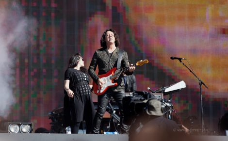 BST, Hyde Park, London, Festival, Live Event