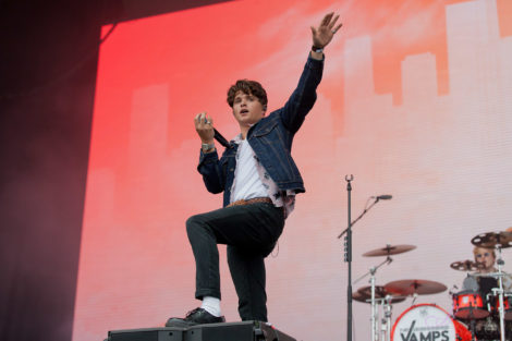 Fusion Festival, Liverpool, Jo Forrest, Review, Festival