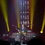 Concert, Live Event, Liverpool, Paul McCartney