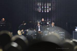 Concert, Live Event, Liverpool, Paul McCartney