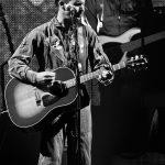 Concert, Liverpool, Live Event, Jame Blunt