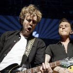 Musical, Production, Liverpool, McBusted