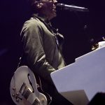 Concert, Liverpool, Live Event, Labrinth