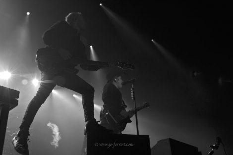 Concert, Liverpool, Live Event, Fall Out Boy