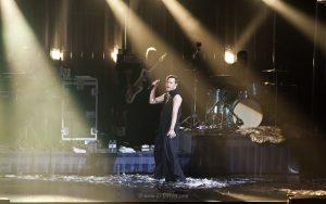 Concert, Live Event, Liverpool