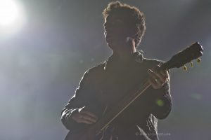 Concert, Live Event, Manchester, Stereophonics