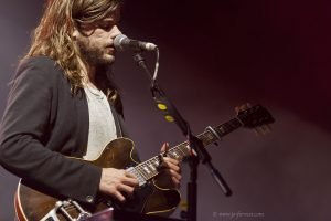 Concert, Live Event, Liverpool, Mumford & Sons