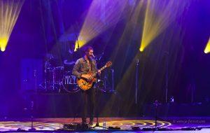Concert, Liverpool, Live Event, Hozier