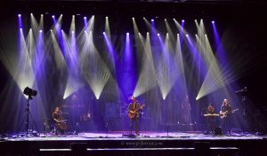 Concert, Live event, Liverpool, Hozier