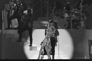 Concert, Live Event, Liverpool, Paloma Faith