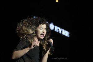 Concert, Liverpool, Live Event, Ella Eyre