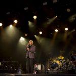 Concert, Live Event, Liverpool, Tom Jones