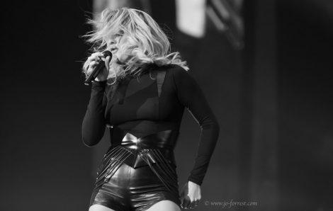 Concert, Liverpool, Live Event, Ellie Goulding