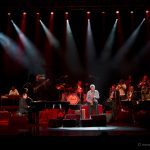 Concert, Liverpool, Live Event, Jools Holland