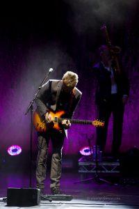 Concert, Liverpool, Philharmonic, Music