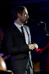 Divine Comedy, Concert, Live Event, Performance