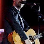 Divine Comedy, Concert, Live Event, Performance