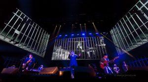 Madness, Concert, Manchester, Live Event