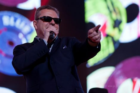 Madness, Manchester, Live Event, Concert
