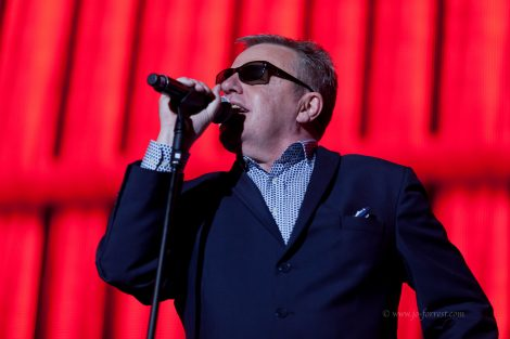 Madness, Manchester, Concert, Live Event
