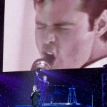 Liverpool, Live Performance, Concert, Donny Osmond