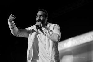 Craig David, Liverpool, Echo Arena, Live Performance