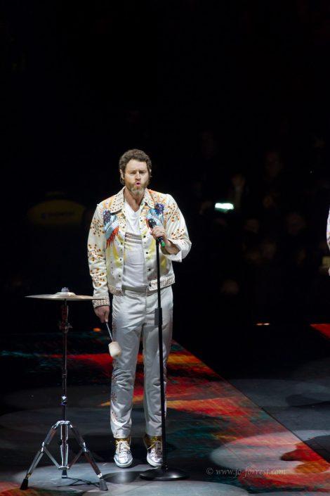 Take That, Manchester, Liverpool, Wonderland, Tour, Concert