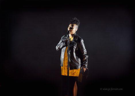 Emeli Sande, Manchester, Live Event, Concert