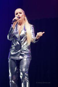 Radio City Live, Liverpool, Live Event, Various Artists, Concert