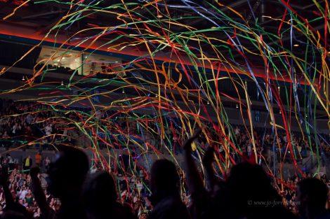 Vengaboys, Liverpool, Concert, Live event
