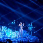 Paloma Faith, Liverpool, Tour, Jo Forrest, Music