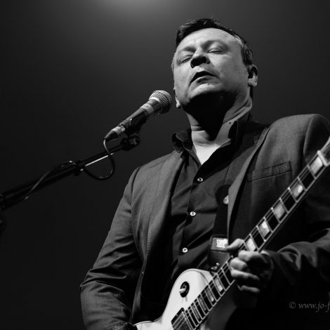 Manic Street preachers, Tour, Jo Forrest, Leeds, First Direct Arena