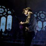 James Bay, Albert Hall, Manchester, Jo Forrest, Music Photographer, Review