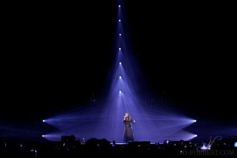 Demi Lovato, Jo Forrest, Music Photographer, Review, Manchester, Music