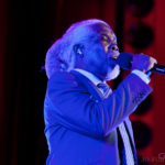 Billy Ocean, Harrogate, Convention Centre, Jo Forrest, Review, Music