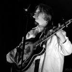 Lewis Capaldi, Leeds, O2 Academy, Jo Forrest, Review