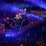 Mumford & Sons, Leeds, First Direct Arena, Jo Forrest, Review, Music