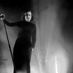 Alison Moyet, Leeds, First Direct Arena, Tour, Jo Forrest, Review
