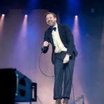 Kaiser Chiefs, Elland road, Leeds, Music, Jo Forrest, Review