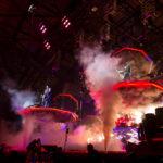 KiSS, Utilita Arena, Newcastle, Music, Review, Jo Forrest