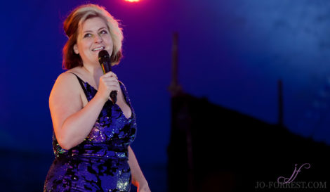 Kiri Pritchard-McLean, Leeds, festival, Comedy, Comedy Photographer, Jo Forrest, Review