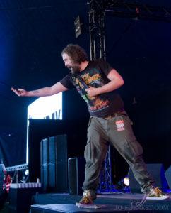 Nick Helm, Comedy, Leeds festival, Jo Forrest, Review, Bramham Park, Photography