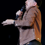 Carl Donnelly, Comedy, Leeds, Festival, review, Jo Forrest, Photography