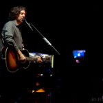 Snow Patrol, Music, Review, Jo Forrest, Music, Photography