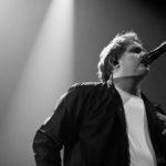 Lewis Capaldi, Music, Review, Tour, Manchester, Jo Forrest
