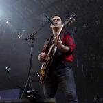 Stereophonics, Music, Tour, Jo Forrest, Newcastle, Utilia Arena